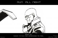 Jonathan_Gesinski_Run-All-Night_storyboards_0119