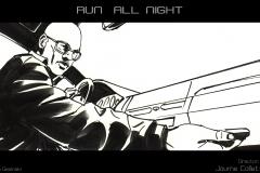 Jonathan_Gesinski_Run-All-Night_storyboards_0120