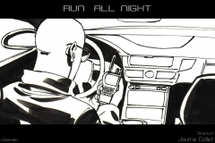 Jonathan_Gesinski_Run-All-Night_storyboards_0121