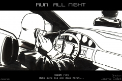 Jonathan_Gesinski_Run-All-Night_storyboards_0122