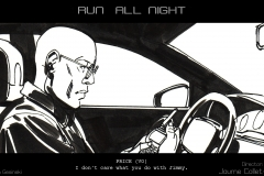 Jonathan_Gesinski_Run-All-Night_storyboards_0123