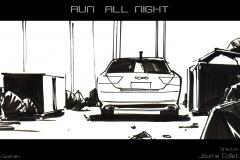 Jonathan_Gesinski_Run-All-Night_storyboards_0124