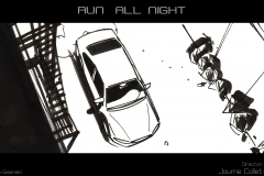 Jonathan_Gesinski_Run-All-Night_storyboards_0125