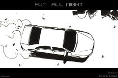 Jonathan_Gesinski_Run-All-Night_storyboards_0126