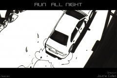 Jonathan_Gesinski_Run-All-Night_storyboards_0127