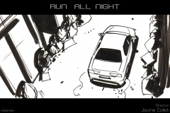 Jonathan_Gesinski_Run-All-Night_storyboards_0128