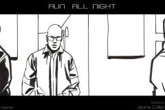 Jonathan_Gesinski_Run-All-Night_storyboards_0129