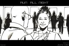Jonathan_Gesinski_Run-All-Night_storyboards_0130
