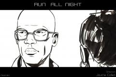 Jonathan_Gesinski_Run-All-Night_storyboards_0131