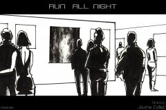 Jonathan_Gesinski_Run-All-Night_storyboards_0132