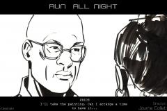 Jonathan_Gesinski_Run-All-Night_storyboards_0134