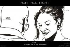 Jonathan_Gesinski_Run-All-Night_storyboards_0135