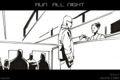 Jonathan_Gesinski_Run-All-Night_storyboards_0136