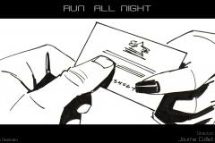Jonathan_Gesinski_Run-All-Night_storyboards_0137