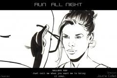 Jonathan_Gesinski_Run-All-Night_storyboards_0138