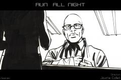Jonathan_Gesinski_Run-All-Night_storyboards_0139