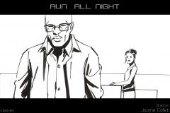 Jonathan_Gesinski_Run-All-Night_storyboards_0140