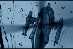 Jonathan_Gesinski_Soldado_boarder_storyboards_0003