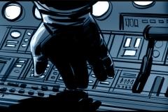 Jonathan_Gesinski_Soldado_boarder_storyboards_0006