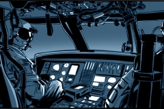 Jonathan_Gesinski_Soldado_boarder_storyboards_0013