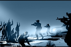 Jonathan_Gesinski_Soldado_boarder_storyboards_0017