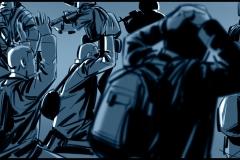 Jonathan_Gesinski_Soldado_boarder_storyboards_0020