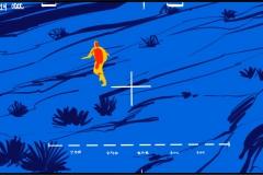 Jonathan_Gesinski_Soldado_boarder_storyboards_0024