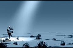 Jonathan_Gesinski_Soldado_boarder_storyboards_0026
