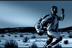 Jonathan_Gesinski_Soldado_boarder_storyboards_0027