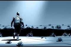 Jonathan_Gesinski_Soldado_boarder_storyboards_0029