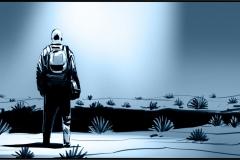 Jonathan_Gesinski_Soldado_boarder_storyboards_0030
