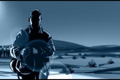 Jonathan_Gesinski_Soldado_boarder_storyboards_0031