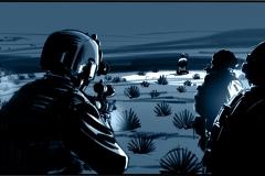 Jonathan_Gesinski_Soldado_boarder_storyboards_0034