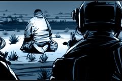 Jonathan_Gesinski_Soldado_boarder_storyboards_0038