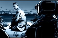 Jonathan_Gesinski_Soldado_boarder_storyboards_0039