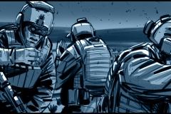 Jonathan_Gesinski_Soldado_boarder_storyboards_0043