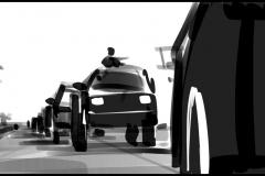 Jonathan_Gesinski_Soldado_convoy_storyboards_0002