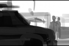 Jonathan_Gesinski_Soldado_convoy_storyboards_0004