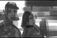 Jonathan_Gesinski_Soldado_convoy_storyboards_0005