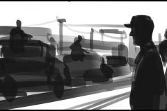 Jonathan_Gesinski_Soldado_convoy_storyboards_0006