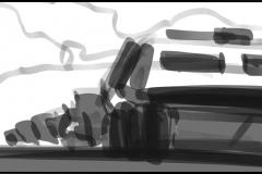 Jonathan_Gesinski_Soldado_convoy_storyboards_0007