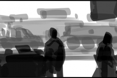 Jonathan_Gesinski_Soldado_convoy_storyboards_0008