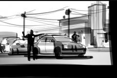 Jonathan_Gesinski_Soldado_convoy_storyboards_0009