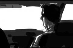Jonathan_Gesinski_Soldado_convoy_storyboards_0013