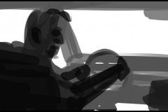 Jonathan_Gesinski_Soldado_convoy_storyboards_0014
