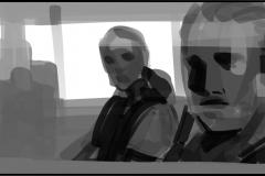 Jonathan_Gesinski_Soldado_convoy_storyboards_0015