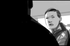 Jonathan_Gesinski_Soldado_convoy_storyboards_0017