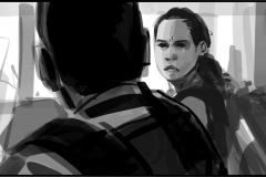 Jonathan_Gesinski_Soldado_convoy_storyboards_0020