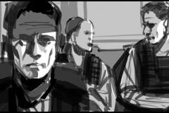 Jonathan_Gesinski_Soldado_convoy_storyboards_0021