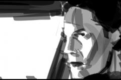 Jonathan_Gesinski_Soldado_convoy_storyboards_0022